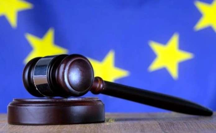 Суд ЄС визнав факт постачання російського озброєння до України