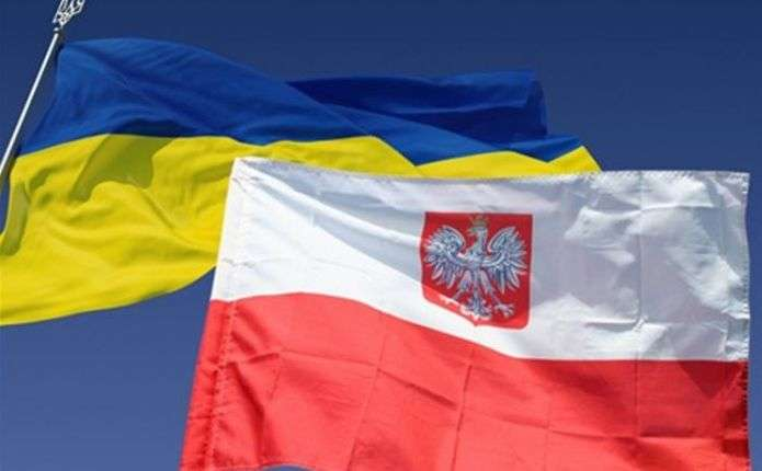 Польща погрожує Україні наслідками через заборону в'їзду меру Перемишля