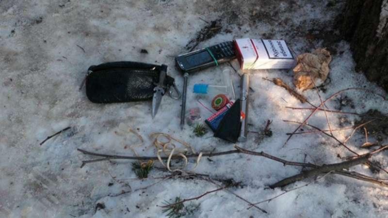 По гарячих слідах затримали 2 злодіїв, які вчиняли крадіжки у Чернівецькій області