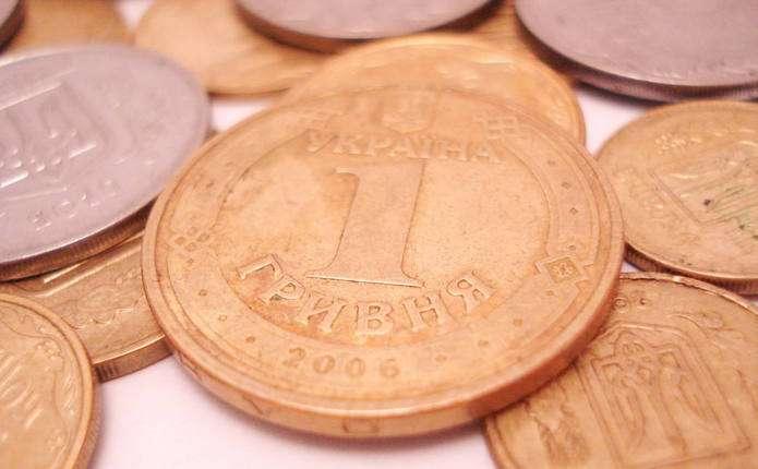 Кабмін пообіцяв буковинським освітянам високі зарплати…з бюджету громади
