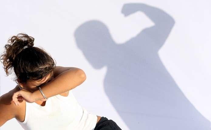 У Росії скасували кримінальну відповідальність за насильство в сім'ї