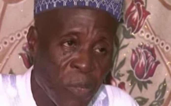 У Нігерії помер проповідник, у якого було 130 дружин та понад 200 дітей