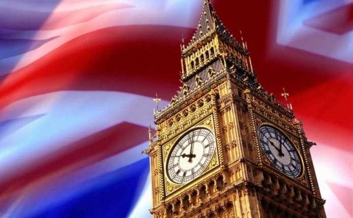 У Британії посмертно помилують близько 50 тис. геїв