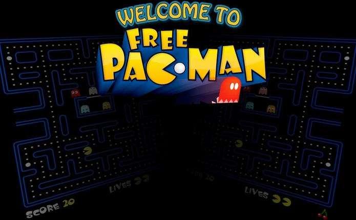 Помер творець аркади Pac-Man