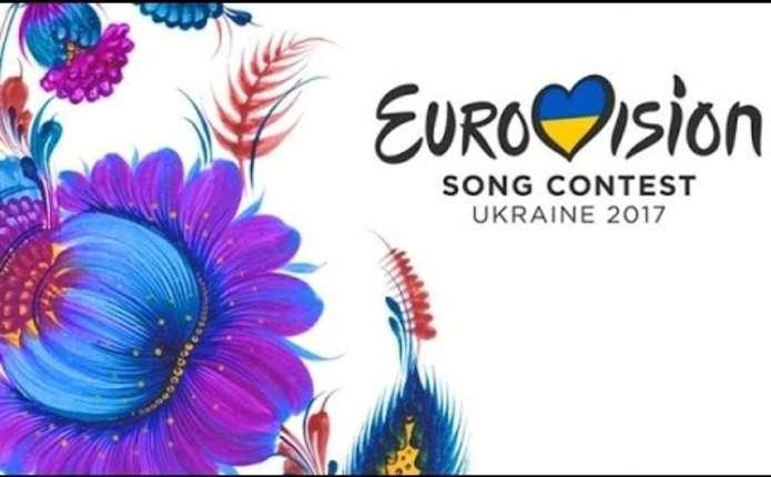 Стало відомо, якою буде головна сцена Євробачення - 2017