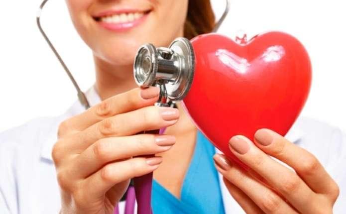 Чернівецький кардіодиспансер стане обласним центром серця