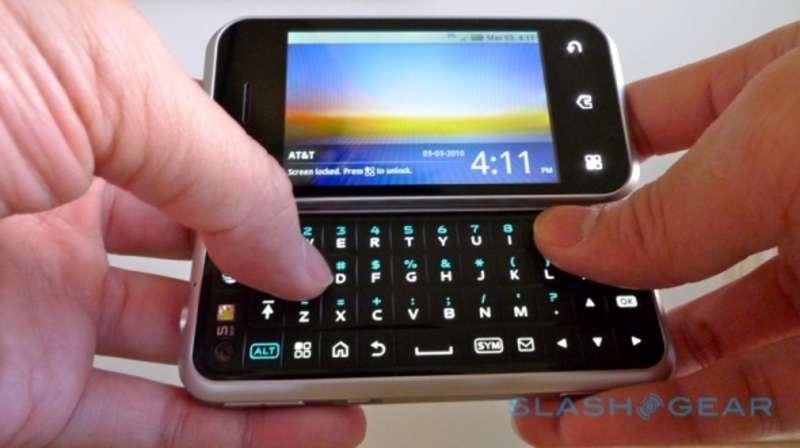 Як змінювалися мобільні телефони з 1983 року до 2017 року