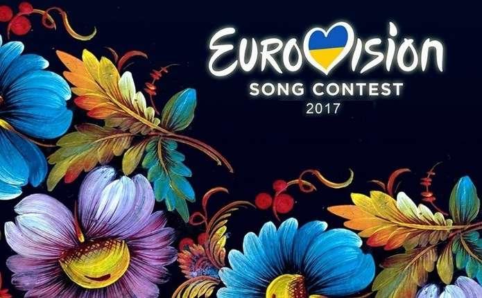 4 лютого стартує нацвідбір на Євробачення - 2017