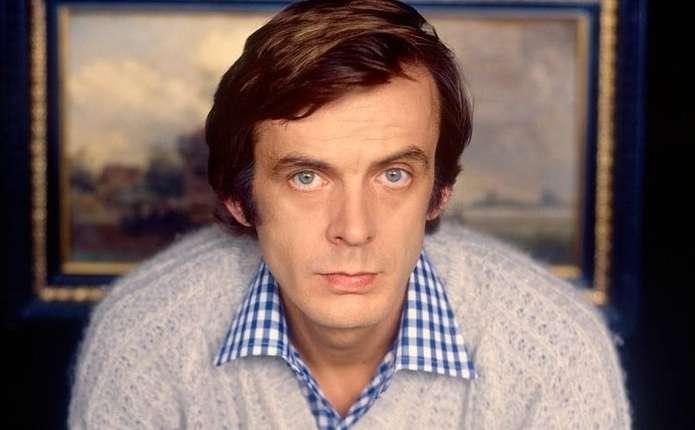 Помер відомий радянський і російський актор