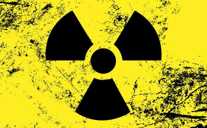 Десять речей, що випромінюють радіацію – ви будете здивовані