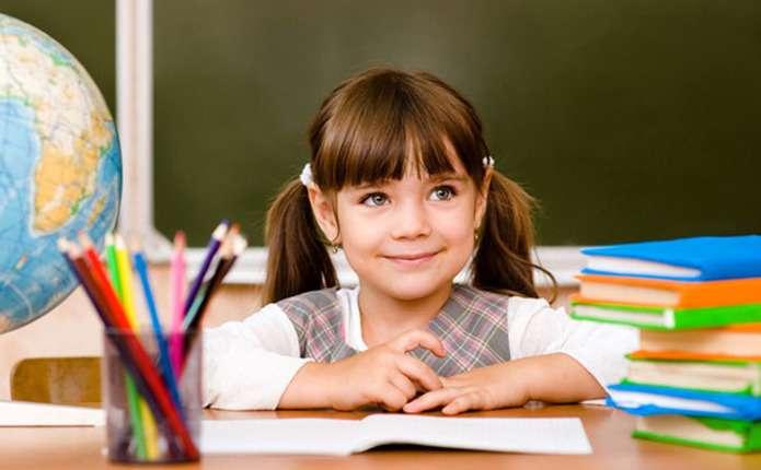 Шкільну програму в Чернівецькій області планують оновити у травні цього року