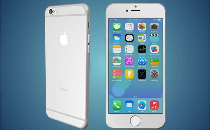 Apple відкликає тисячі смартфонів у всьому світі