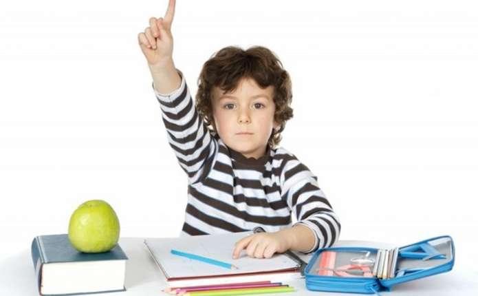 Середня наповнюваність класів у Чернівцях – 27,7 учнів