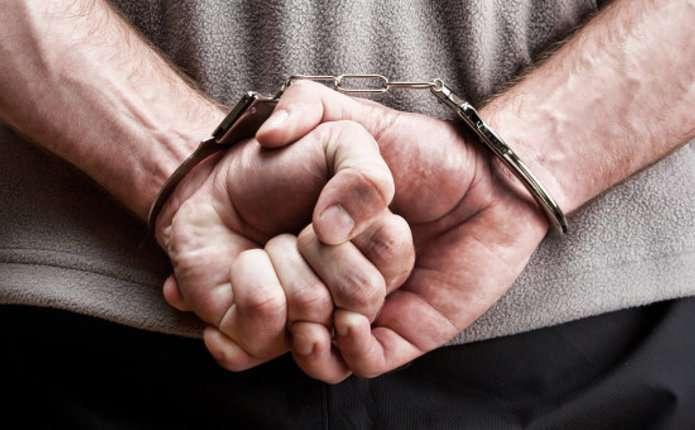 У Росії затримали 47 українців за підозрою в причетності до міжнародного наркосиндикату