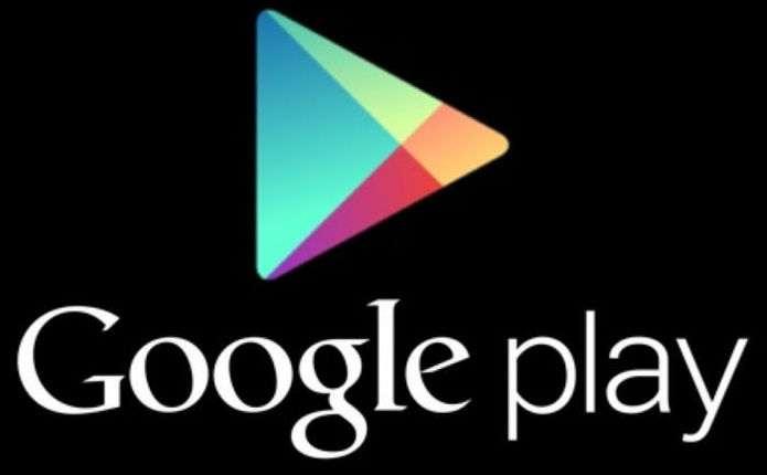 Google затіяла генеральне прибирання в своєму магазині