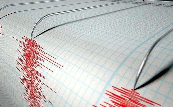 Румунію може сколихнути землетрус понад 6 балів
