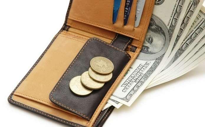 Мінімальна зарплата у Чехії становить 407 євро