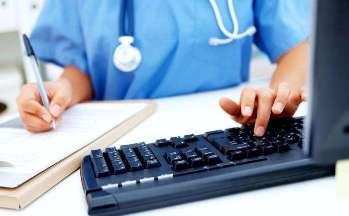 Буковинці зможуть через Інтернет записатися на прийом до професора чи доцента медичного університету