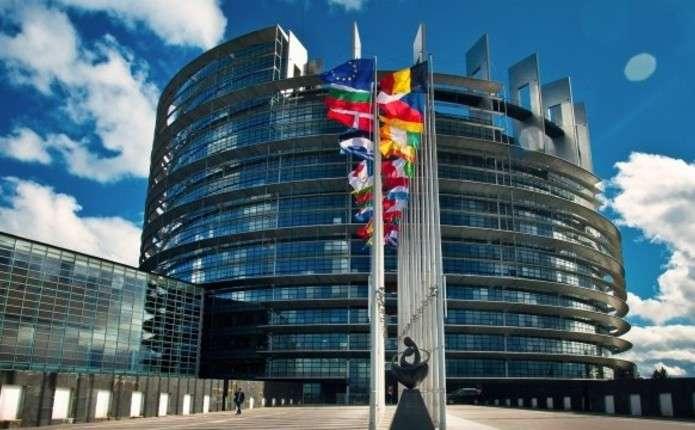 Євросоюз готує програму з відновлення Донбасу