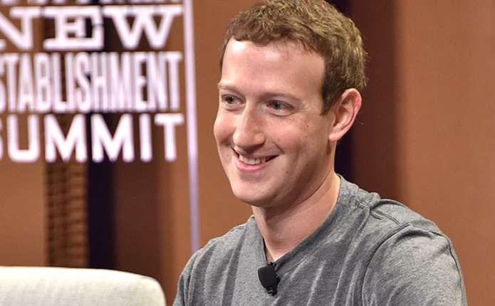 Цукерберг планує змінити формат Facebook