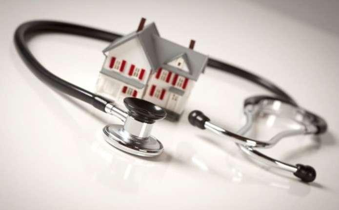 У Чернівецькій області стартують медичні реформи