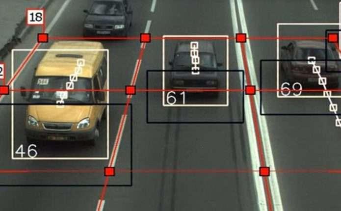 Чого чекати водіям від системи відеофіксації