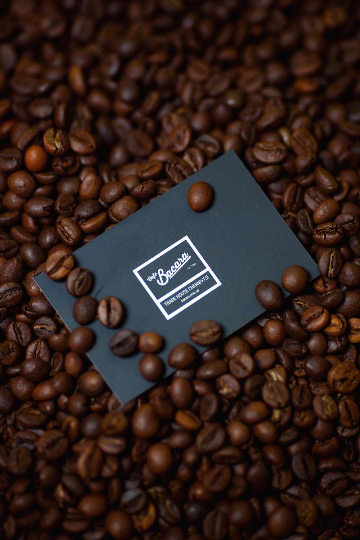 Ви досі п'єте каву тільки, щоб прокинутись? Не робіть так