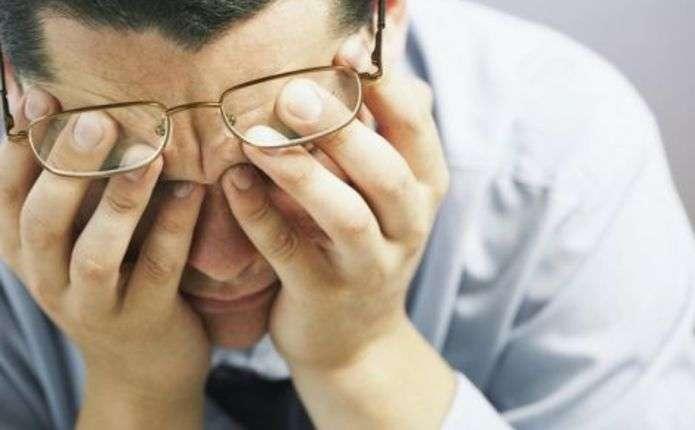 Вчені назвали причину, чому ми постійно втомлюємось