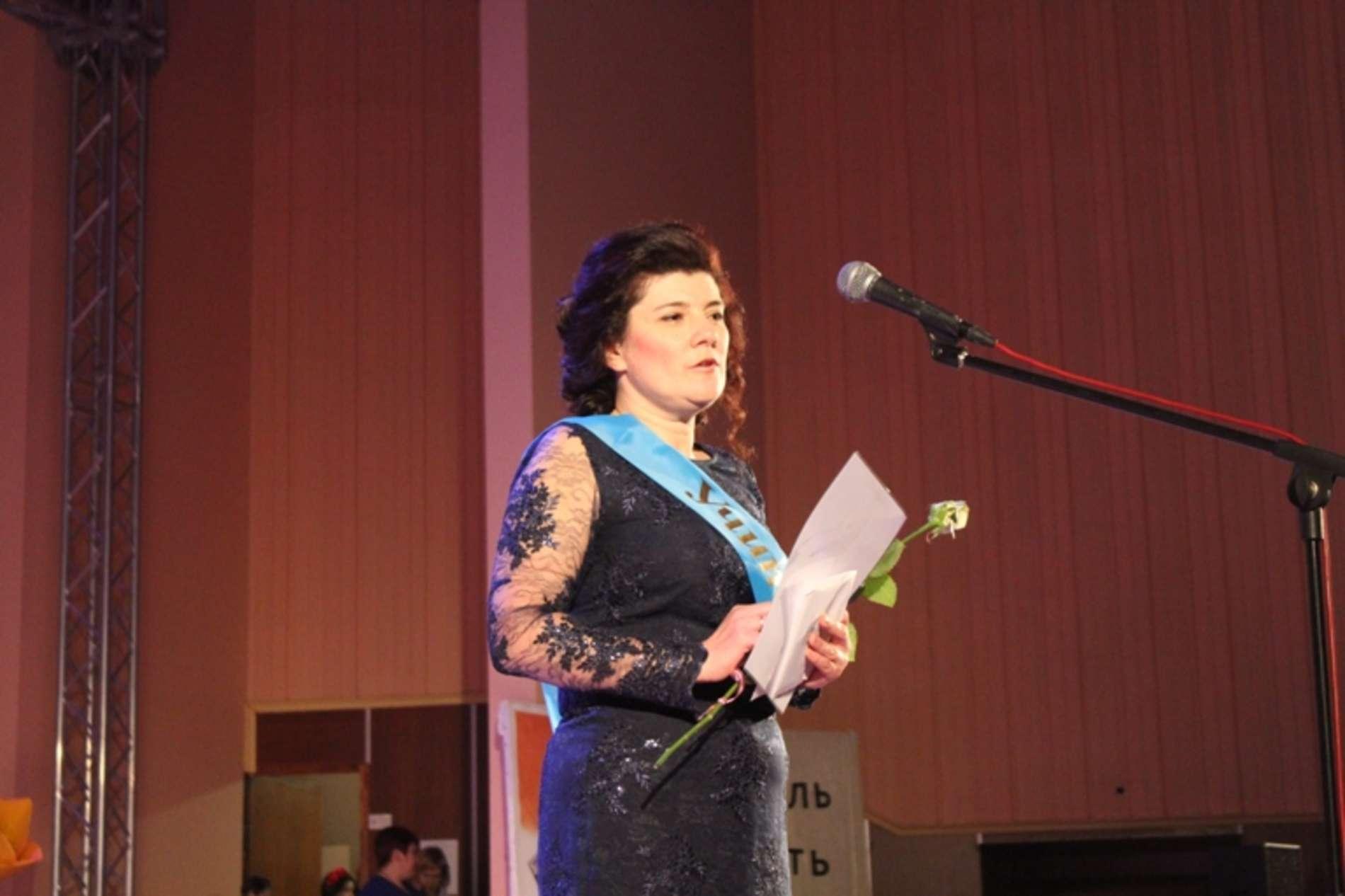 На Буковині визначили переможців ІІ туру конкурсу Учитель року-2017