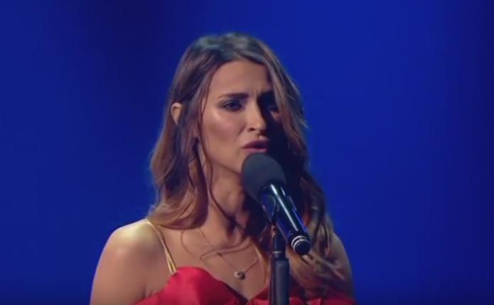 Судді Євробачення-2017 назвали найкращого виконавця