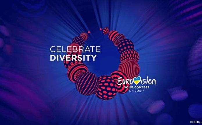Хто представлятиме Україну на Євробаченні-2017: названо переможця