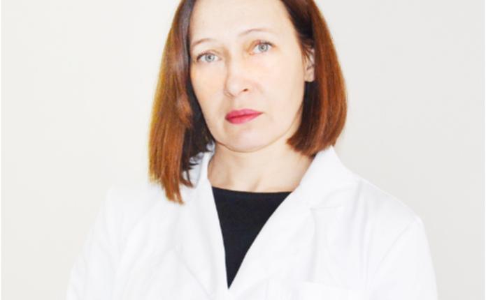 Майже третина українців хворіє на мікози