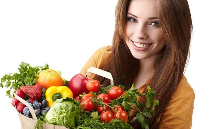 Краса і здоров'я – у щоденній праці