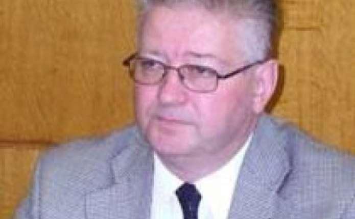 Екс-голову Тернопільської облради вбили у власному гаражі