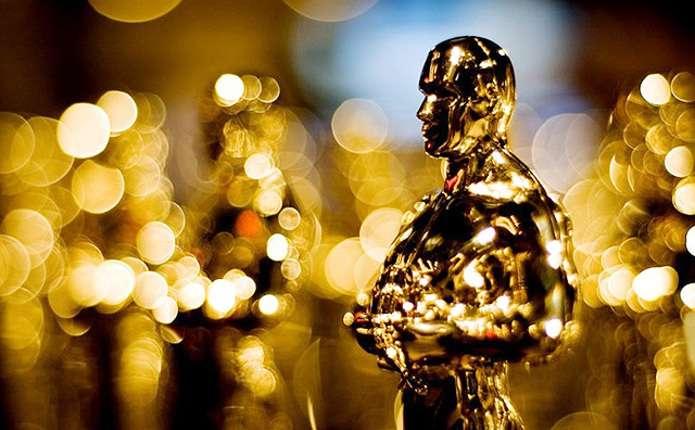 Оскар-2017: повний список переможців