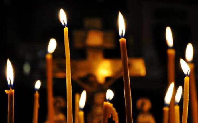 У православних і греко-католиків розпочинається Великий піст