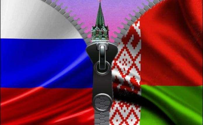300 тисячам українців заборонили в'їзд в Росію і Білорусь