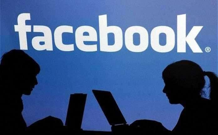 Facebook буде розпізнавати самогубців