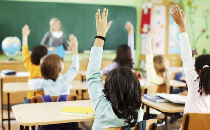 У Чернівецькій області підвищать якість знань учнів