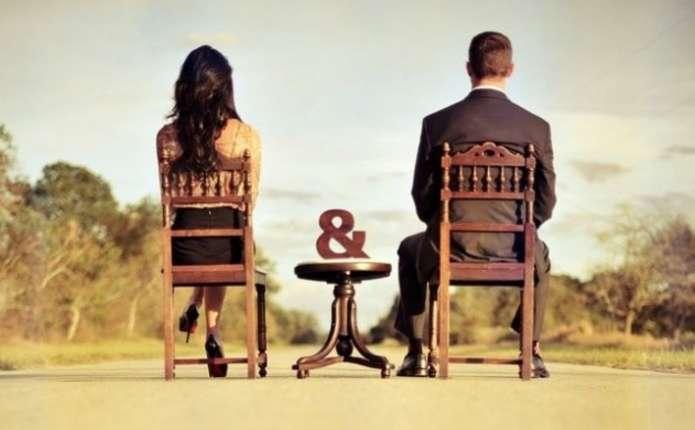 Ці чотири типи поведінкиї зруйнують ваші стосунки