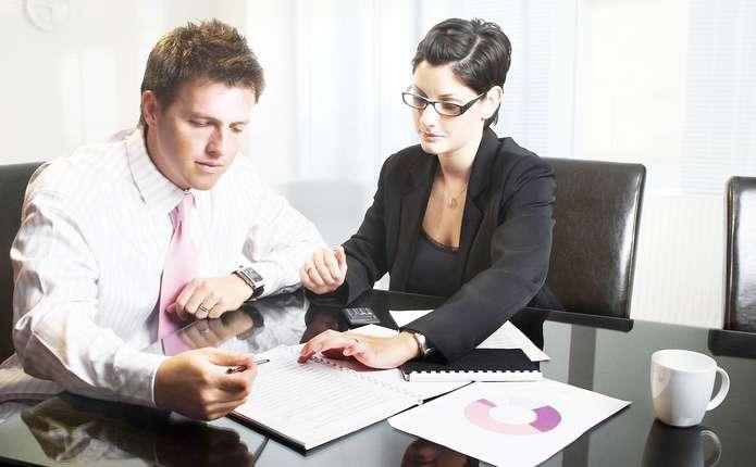Житлові питання краще вирішувати з юристом