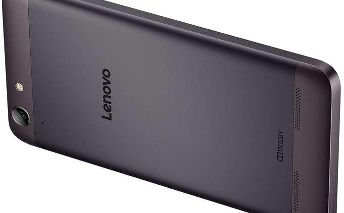 У 2017 році зупиниться виробництво смартфонів Lenovo