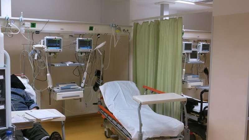 Чернівецький лікувальний заклад продовжує співпрацю із Сучавою