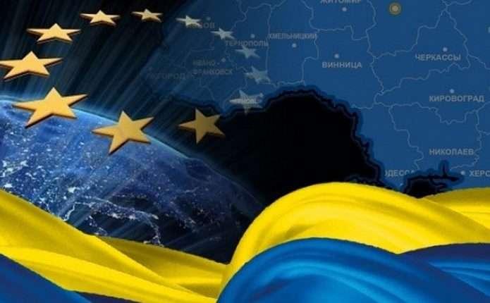 Безвізовий режим для 50% українців є зовсім не важливим