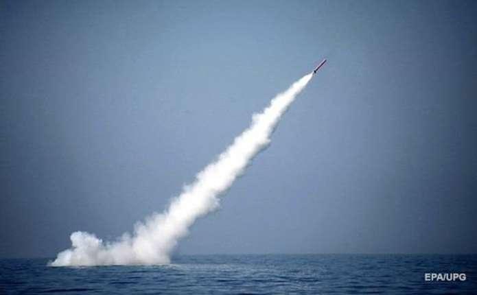 Росія розгортає заборонені наземні крилаті ракети - Пентагон