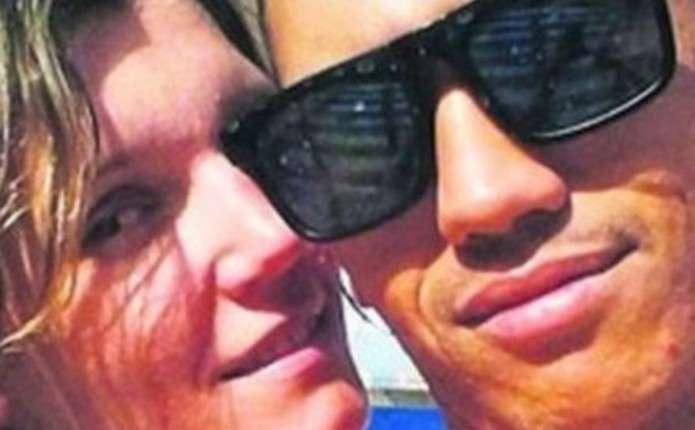 Українку заарештували в ОАЕ за позашлюбний секс