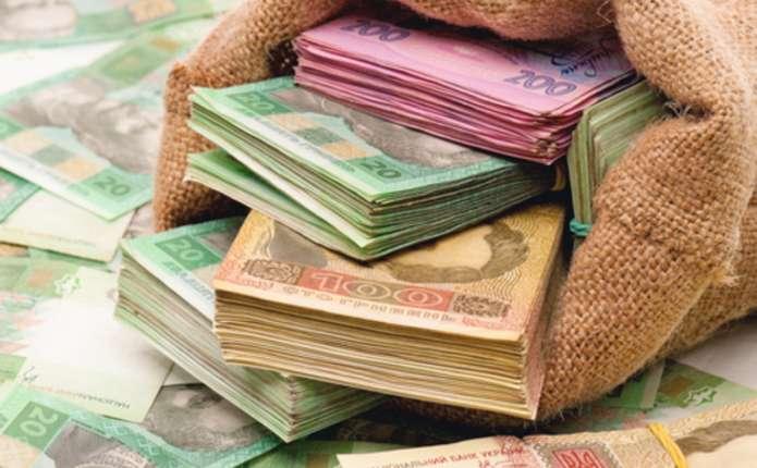 На Буковині викрили злочинну схему відмивання бюджетних коштів