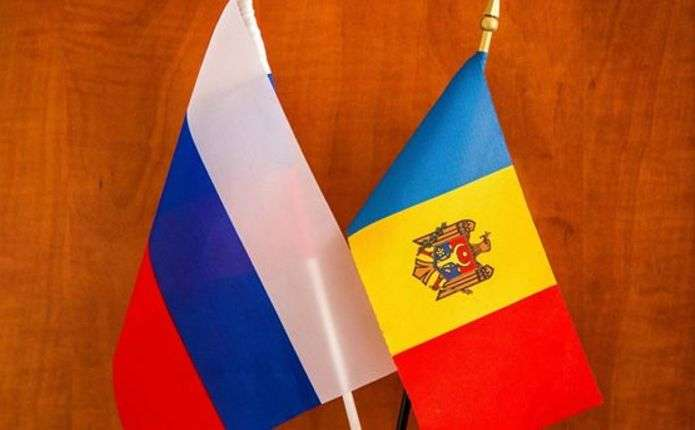 Молдовським чиновникам рекомендували уникати поїздок до Росії