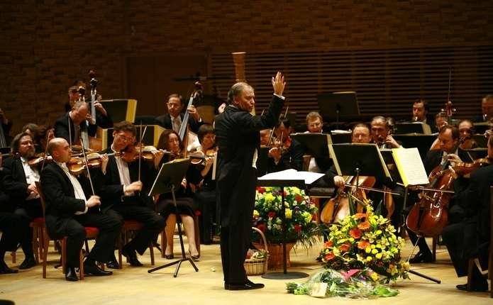 У Чернівецькій філармонії гратимуть класичні твори на слова Шевченка