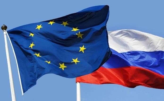 Країни-члени Євросоюзу не планують посилювати санкції проти Росії